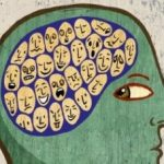 Voices in Head