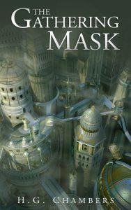 The Gathering Mask